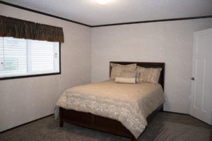 Northland Galaxy Mobile Home Pic 2