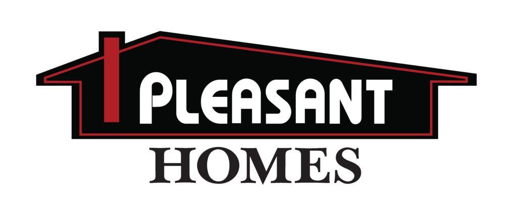 Pleasant Homes
