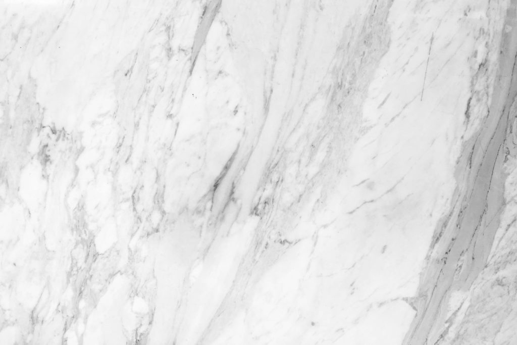 quartz counter top marble