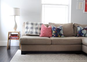 sectional sofa furnish your home