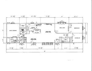 home 3 floorplan