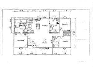 showhome 2 floor plan