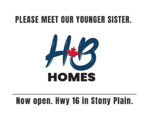 hb homes